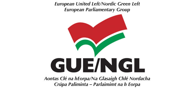 GUE/NGL logo 620dpi