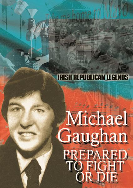 http://www.sinnfeinbookshop.com/michael-gaughan-prepared-to-fight-or-die/