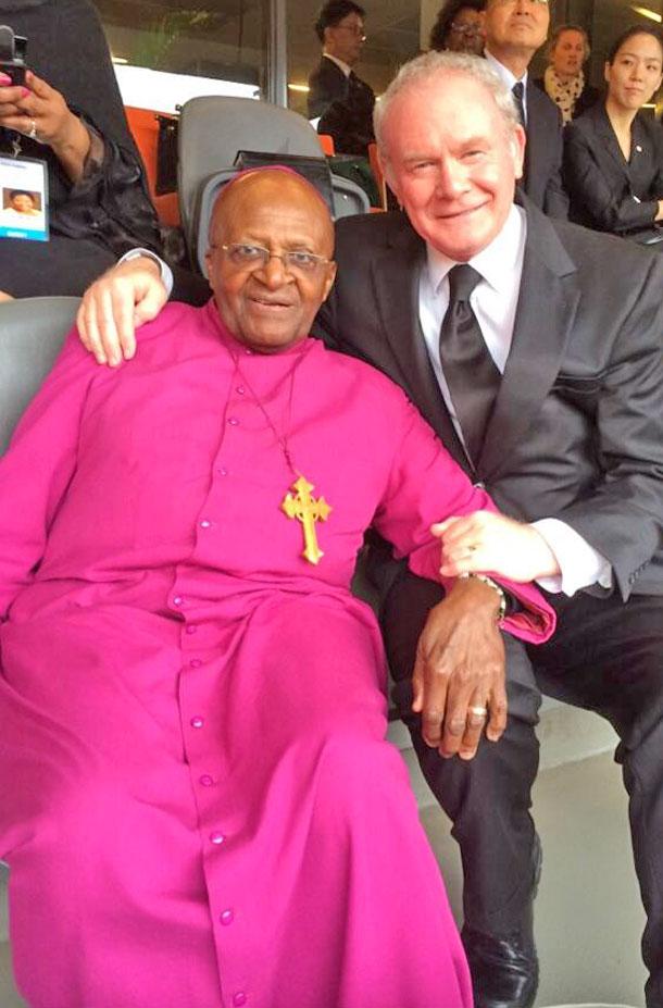 McGuinness-Archbishop-Tutu