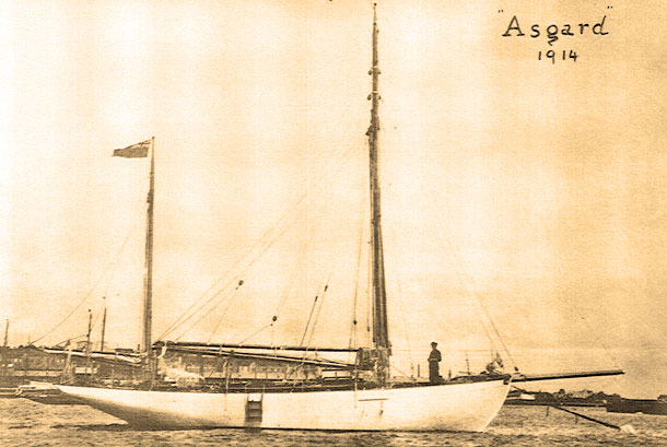 Asgard-1914