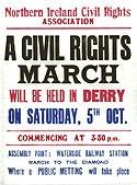 1968 Duke Street poster