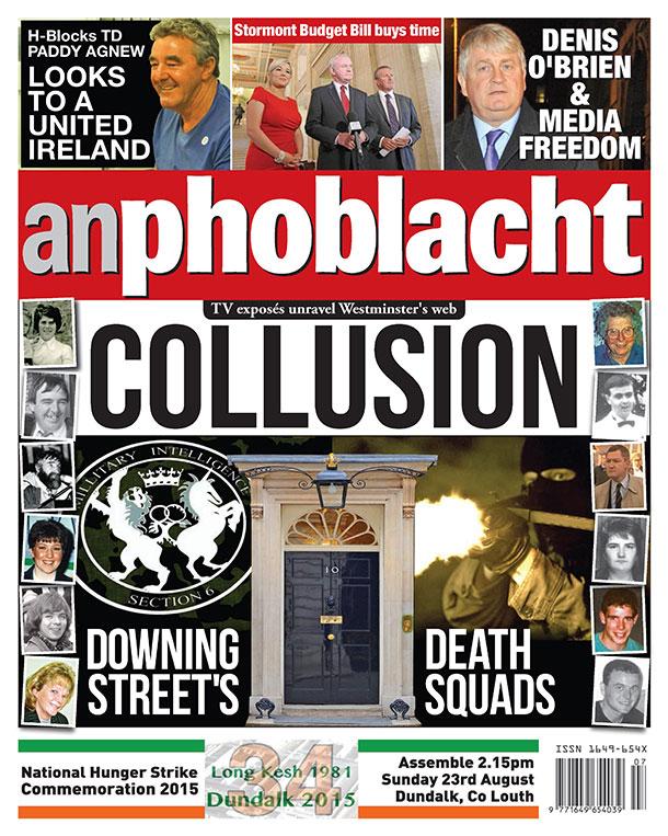 AP front July 2015