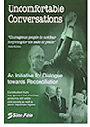 uncomfortable Conversations book2