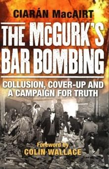 McGurk's book