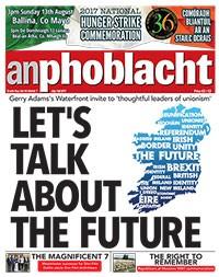 AP front July 2017 200dpi