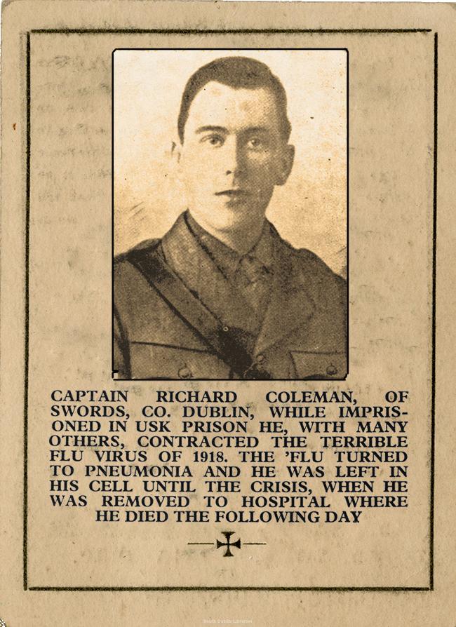 Richard Coleman1