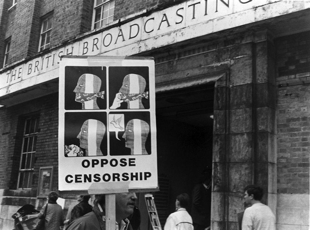 British Media ban 3