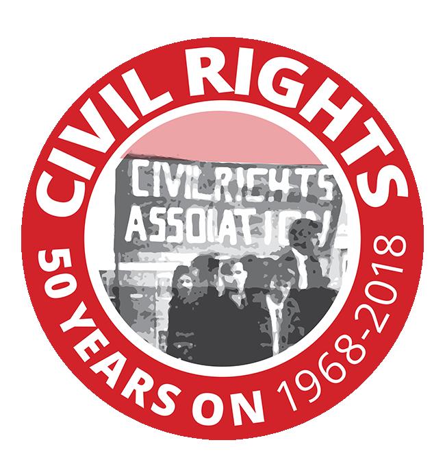 Civil-Rights-logo