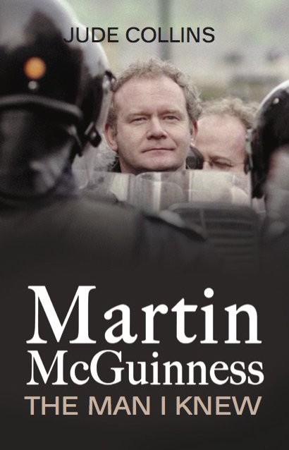 Martin - the man I knew
