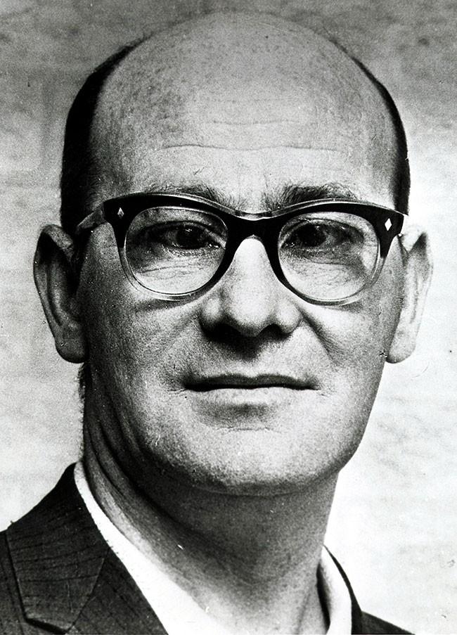 Sammy Devenney2