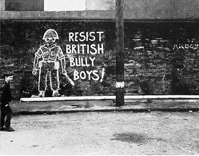 70s-Resist-Brit-Bullys