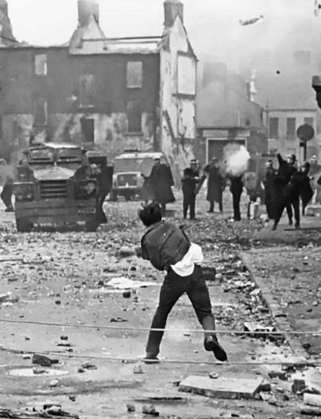 Bogside 1969 - 20