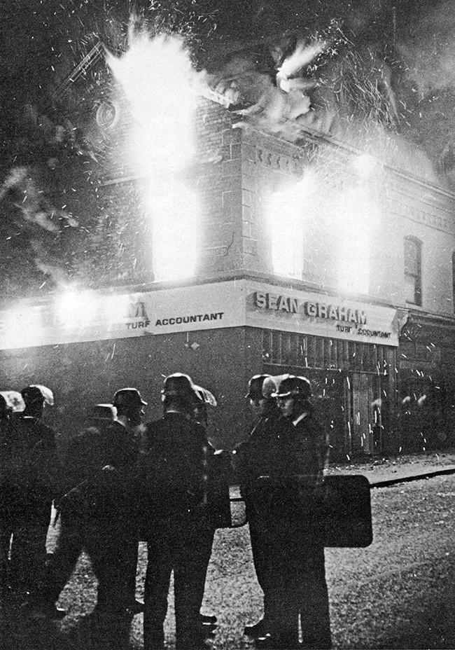 Bogside 1969 - 5