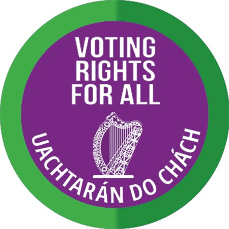 voting rights for all