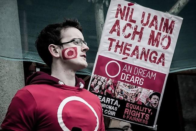 Irish Language 2