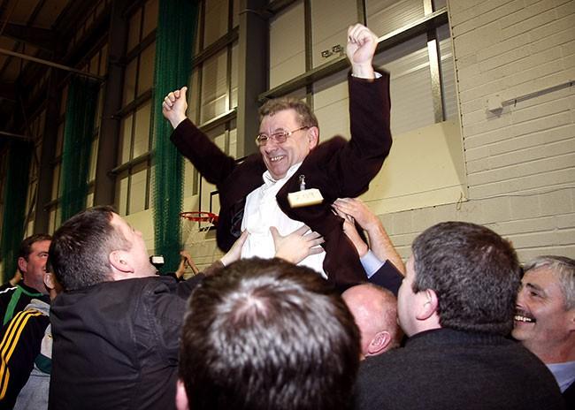 Joe-Reilly-winning