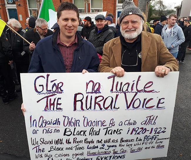 Survival-of-Rural-Ireland2