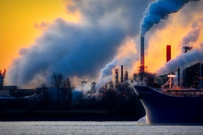 pg12-air-pollution
