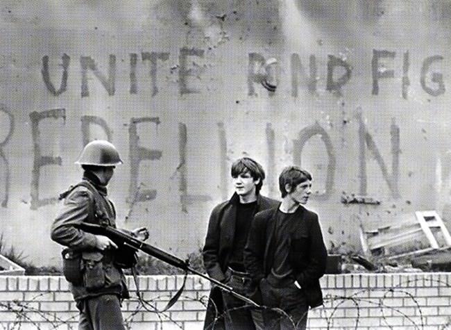 pg38-Brits-1969