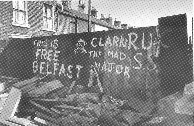 pg41-free-Belfast