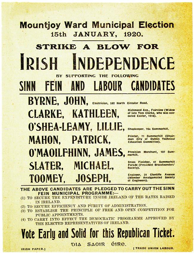 1920-election2