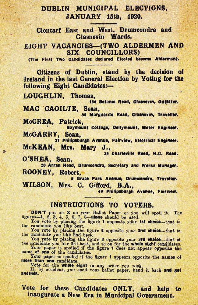1920-election3