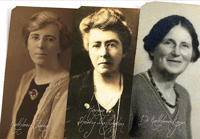 1920-election4