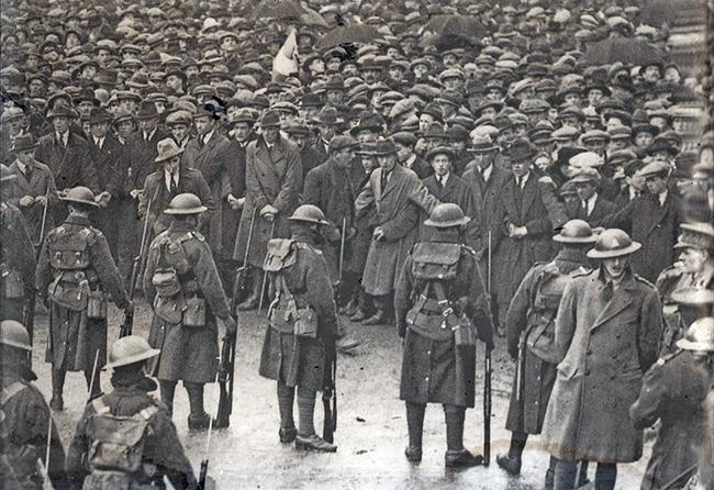 1920-Brits-HS