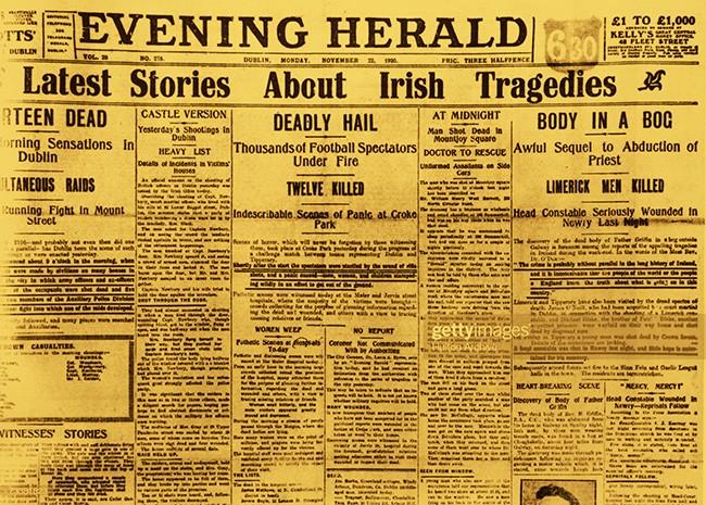 1920 Bloody Sunday Press2