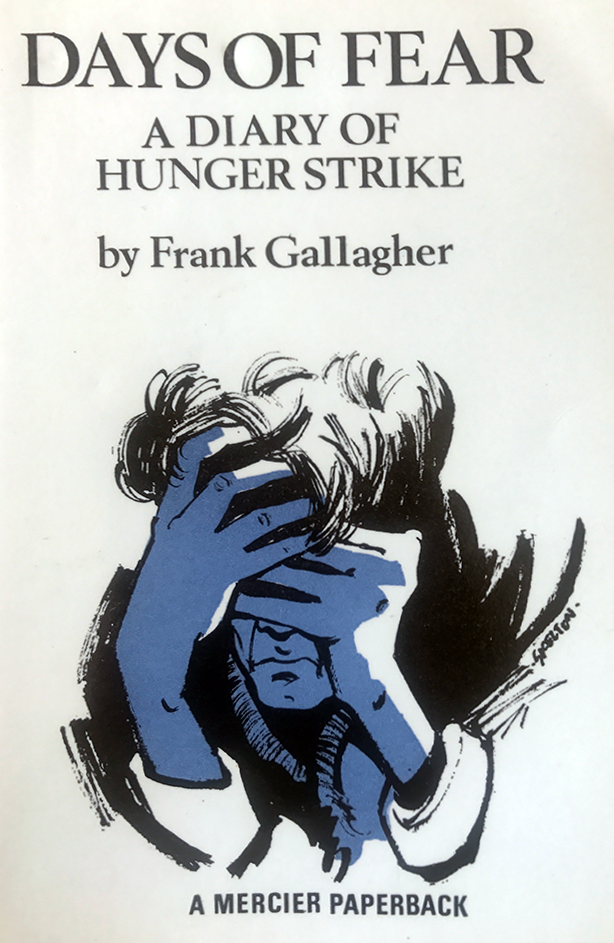 1920-HungerStrikers-gallaher-book