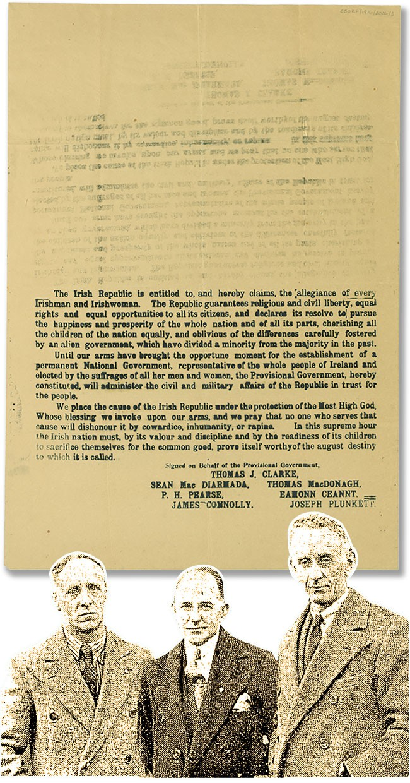 proclamation5
