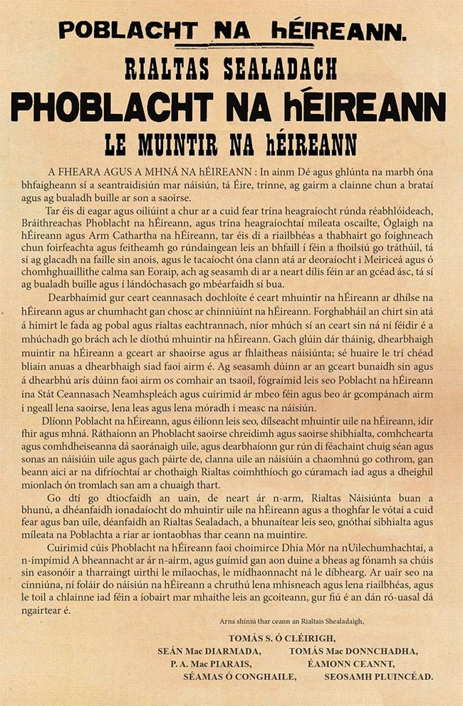 proclamation6