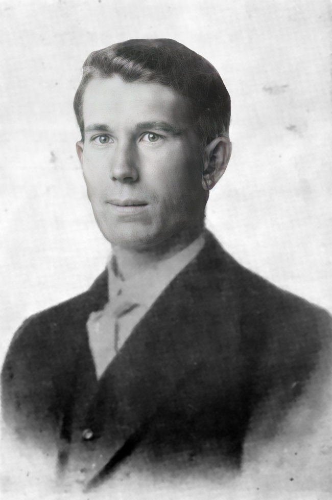 Patrick O'Sullivan2