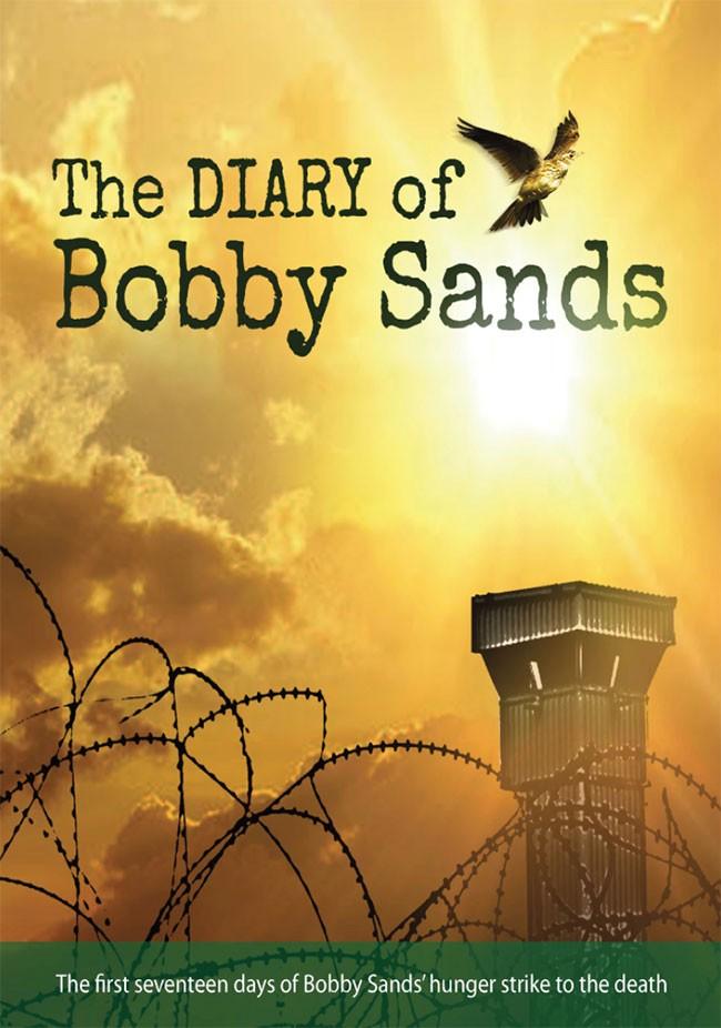 Bobby Sands Diary