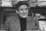 Edward Said RIP