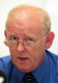 Noel Dowling