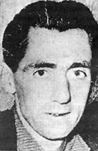 Ailing miscarriage of justice victim Guiseppe Conlon died in an English gaol