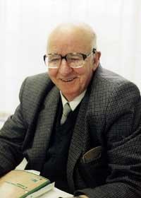 The late Joe Cahill