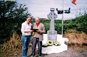 Kerry republicans remember Jack Lawlor