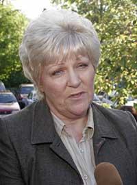 Monica Digney