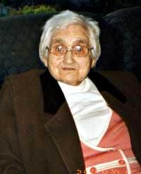 Kathleen Quigley