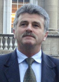 Arthur Morgan