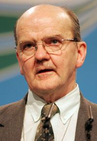 Micheal O Seighin