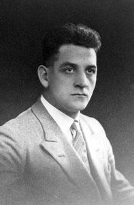 RYAN, 1933: Resigned as An Phoblacht editor