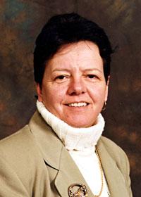 Lynn Fleming