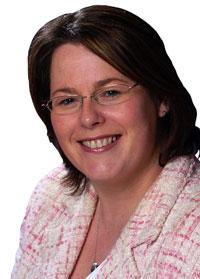 Michelle Gildernew