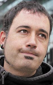 Arturo Villanueva Arteaga