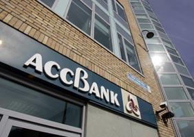 The moves by ACC bank against Liam Carroll have done Irish taxpayers a huge favour