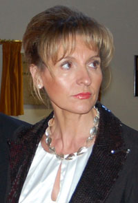 MARTINA ANDERSON: Appalled at how workers have been treated