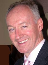 Declan Murphy